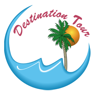 Destination Tour